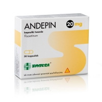 ANDEPIN_20mg_30kap