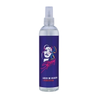 Spray 300 ml atomizer butelka