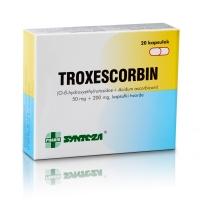 TROXESCORBIN_50plus200mg_20kaps_Img19325